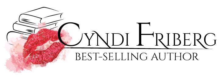 Cyndi Friberg